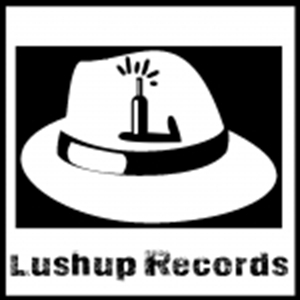 Lushup Records