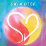 Swim Deep - King City (radio edit)