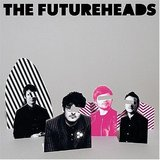 The Futureheads - The Beginning Of The Twist (Acoustic Version)