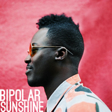 Bipolar Sunshine - Rivers