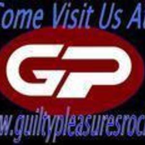 """Guilty Pleasures - PTB """"Guitar"""""""