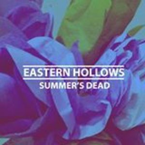 Eastern Hollows