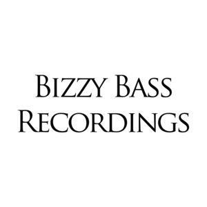 Bizzy Bass Recordings