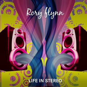 Rory Flynn - Put Me Back Together