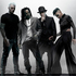 Skunk Anansie - This Is Not A Game