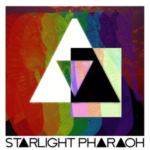Starlight Pharaoh