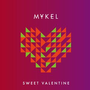 Mykel