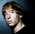 Daniel Avery - 'All I Need' (Phantasy/Becasue)