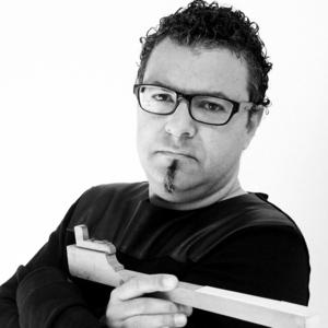 Bruno Sanfilippo - InTROpiano
