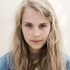 Marika Hackman - Before I Sleep