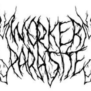 Worker Parasite