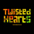 Twisted Hearts