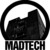 Madtech Records