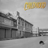 Childhood - Blue Velvet (House Anxiety/Marathon Artists)
