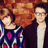 Wye Oak - 'Glory' (City Slang)
