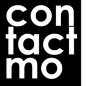 Contact Mo - namestovo