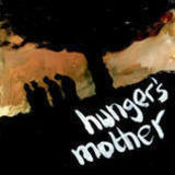 Hunger's Mother