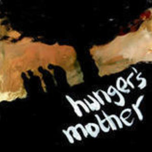 Hunger's Mother - Killing Sphere