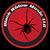 Black Widow Music LLC