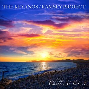 The Keyanos/Ramsey Project