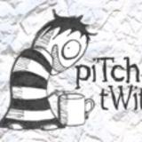 Pitch Twit