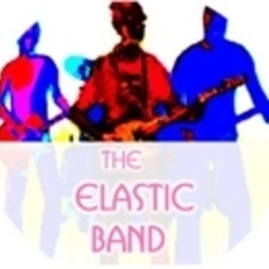 The Elastic band - Its Christmas Time