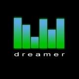 Dreamer - Unbreakable