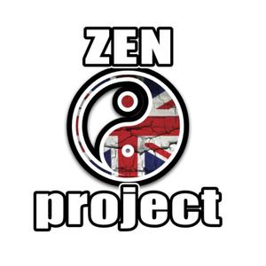 Zen Project