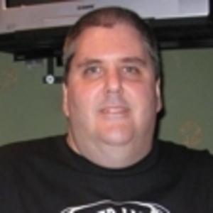 Jim Galvin