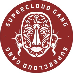 Supercloud Gang