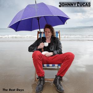 Johnny Lucas