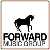Forward Music Group