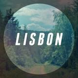 Lisbon - Native