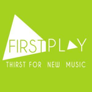 FirstPlayMusic.co.uk