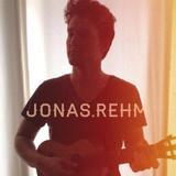 Jonas - Ulysses