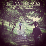 The Natterjacks - Close