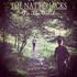 The Natterjacks - Red Skies