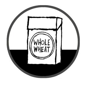 Wholewheat