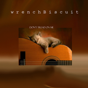 wrenchBiscuit