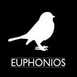 Euphonios