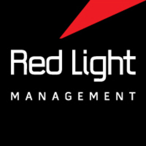 Redlight Management