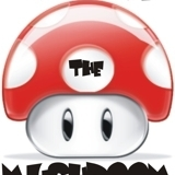Mushroomfear