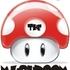 Mushroomfear