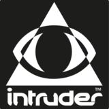Intruder Records
