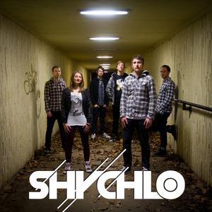 ShyChlo - Wake Up