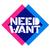 Needwant