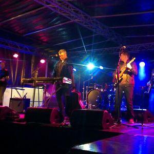 The Vinylheads - Single Station