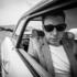 Chris King & Hotel Radio - Salt Of The Earth
