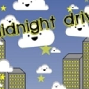 Midnight Drive - Check on
