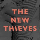 The New Thieves - Lost In The Flock